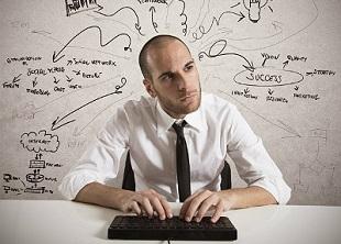 online writing courses australia