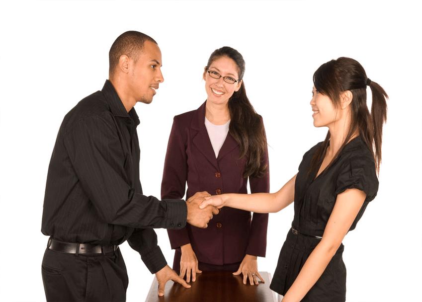 conflict management psychology business