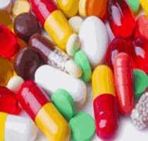 pharma-sm