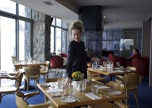 restaurant1sm