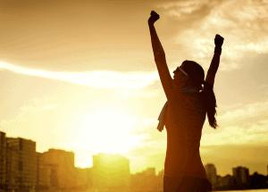 Life Coaching - Help People Feel Better!