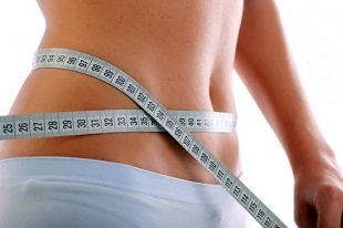 Advanced Certificate in Weight Loss Management Online Course
