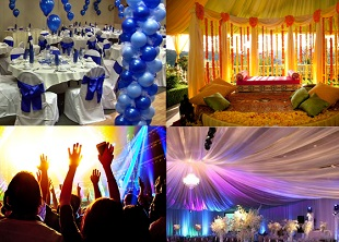 Event Management Online Course
