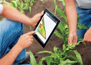 Farm Management Online Course