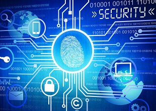 Information Security Online Course