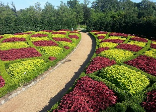 Garden Design II (Landscape Features) Online Course ...