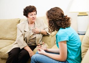 Professional Practice in Counselling Online Course
