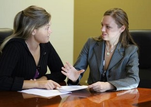 Professional Supervision Online Course