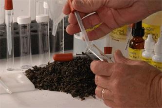 Soil Management Agriculture Online Course