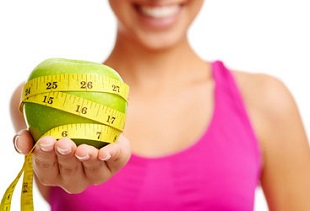 Weight Loss Nutrition Online Course
