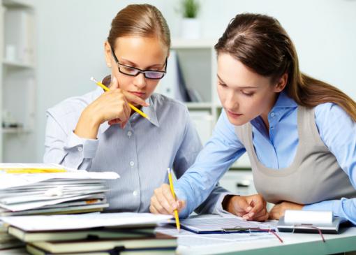 Financial Money Management Online Course