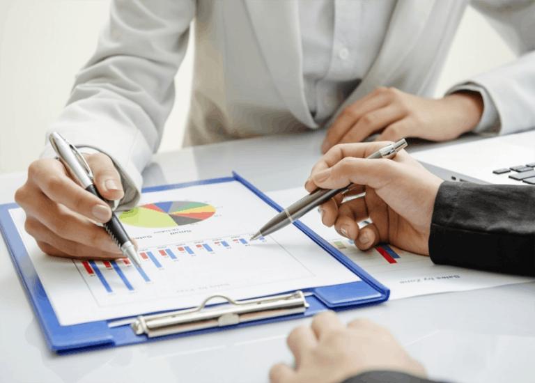 Statistics Online Course