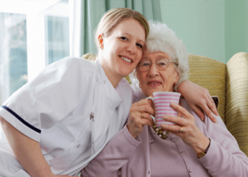 Aged Care and Counselling Online Course