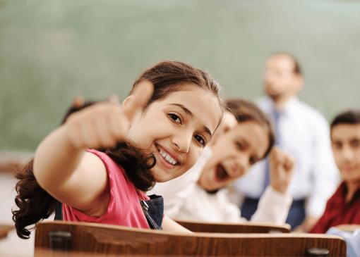 Adolescent Psychology Online Course