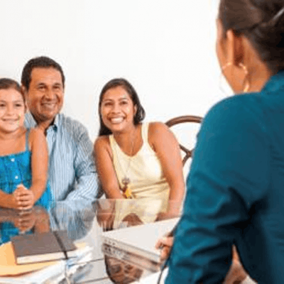 Family Counselling Online Course