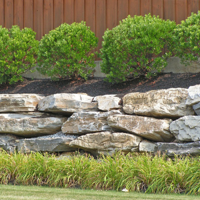 Landscaping A (Introduction) Online Course