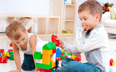 Advanced Certificate in Developmental Psychology Online Course