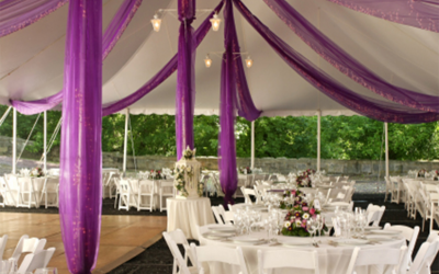 Advanced Certificate in Events & Weddings Online Course