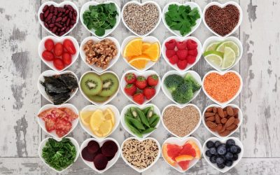 Study online nutrition course for the best nutrition certificates.