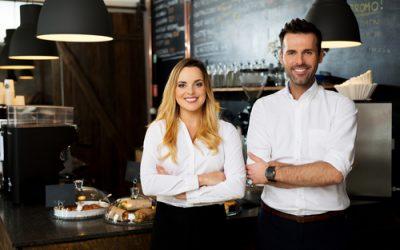 Restaurant management course online.