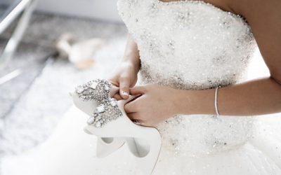 Wedding Planning Course Online.