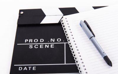 Script Writing Course Online Australia.