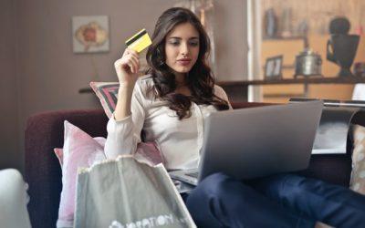 Consumer Behaviour Course Online