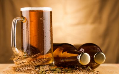 Home Brewing Course Online.