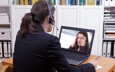 Phone Counselling Course Online