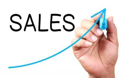 Sales Success Online Short Course.
