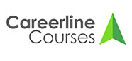 Careerline Courses