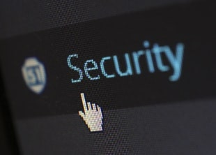 Cybersecurity: Fundamentals for Employees