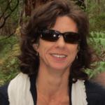 Karin Haasbroek