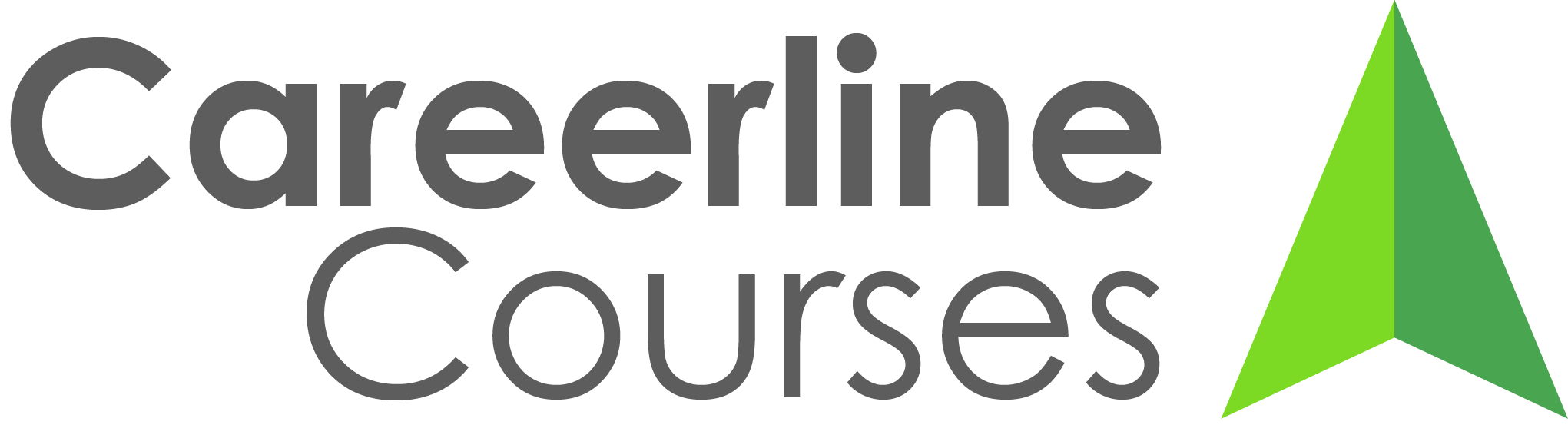 Careerline Courses