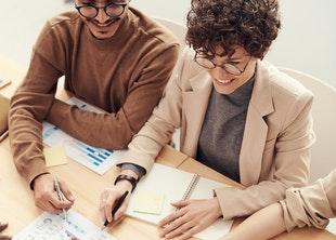 Business Coaching Fundamentals