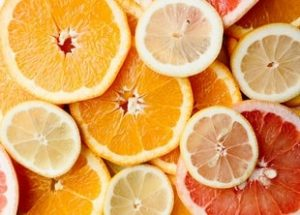 Growing and Using Citrus