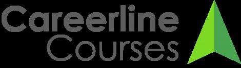 Online Courses Australia - Careerline Courses