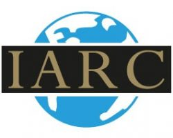 IARC_coloured-logo_NT_01